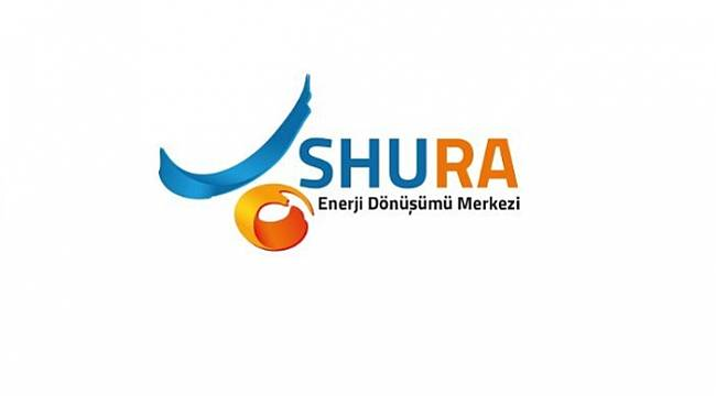 2020 Yılı Enerji Sektörünü Değerlendirdi!