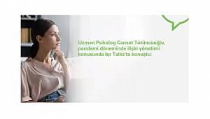 BP Türkiye hazırladı: Bu videoyu izlemelisiniz