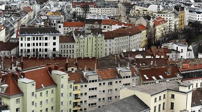 GENSED: Çatılarda Güneş Enerjisi zorunlu...