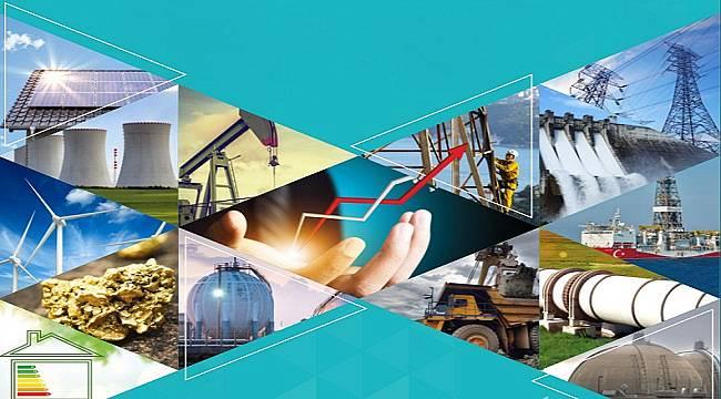 Enerji Sektörü Önemli: Süre uzatıldı