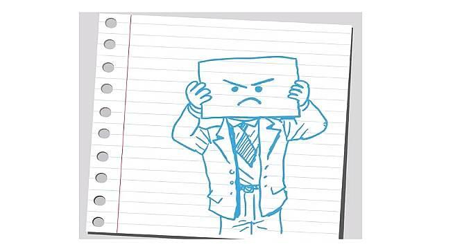 İPRAGAZ: İş hayatında öfke kontrolü için...