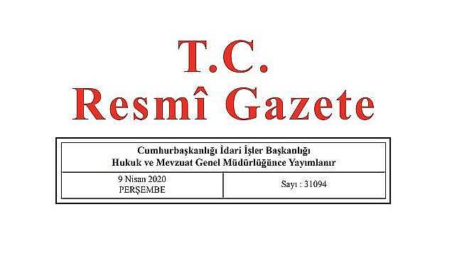 İZMİR'DE: Jeotermal ihale...