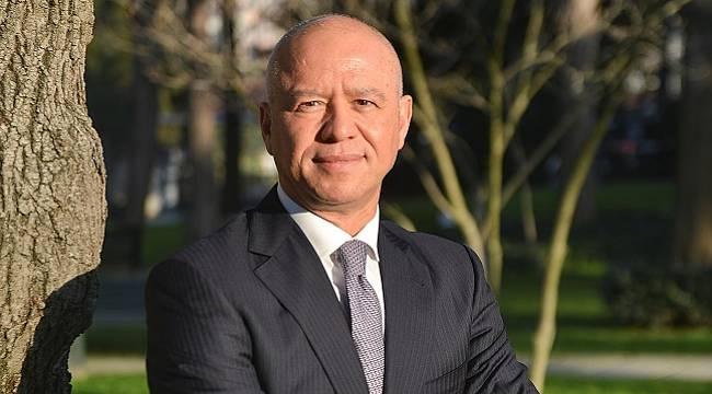 Koç Holding: Tüpraş - Opet - Aygaz ve Yapı Kredi'nin destekleriyle...