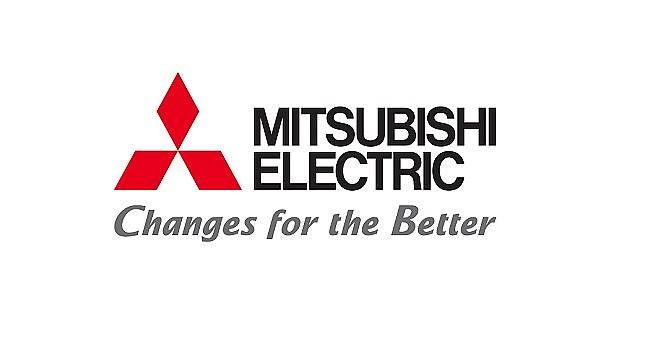 Mitsubishi Electric Patent ...