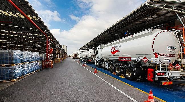 Petrol Ofisi ONLİNE eğitim veriyor!