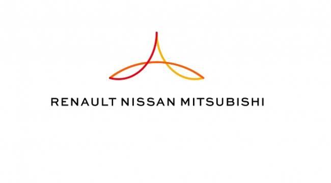 Renault - Nissan - Mitsubishi ittifakı: Yeni iş modeline geçiyor