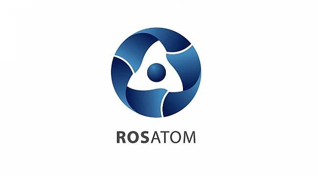 Rosatom: Kompozit Yeniden İşleme Ekipmanlarını...