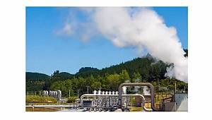 Temiz Enerji'nin faydalarını biliyor musunuz?