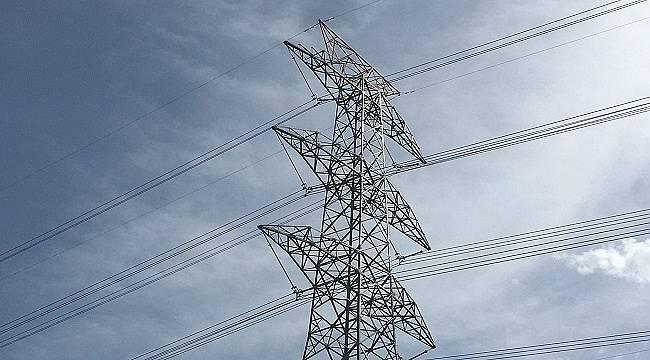 YAYINLANDI: Elektrik Piyasası Lisans...