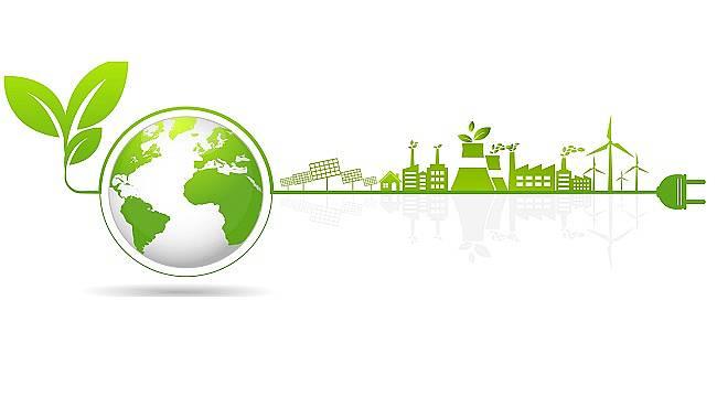 Zorlu Enerji - Sürdürülebilirlik: UN Global Compact üyesi oldu