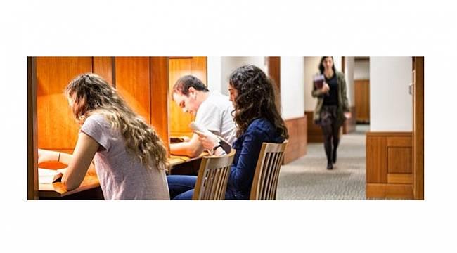 Başvurular başladı: İş Bankası ve Koç Üniversitesi işbirliği
