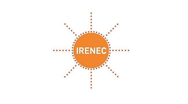 BUGÜN: Yüzde 100 Yenilenebilir Enerji Konferansı