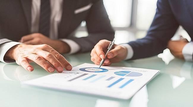Enerji sektörü dijitalleşme stratejilerini masaya yatırdı!