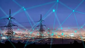 Enerji Sektöründe Siber Güvenlik!