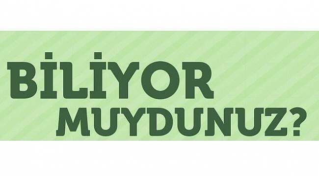 Hidroelektrikte Türkiye...