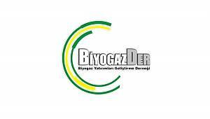İşte Rakamlarla Türkiye ve Almanya Biyogaz sektörü...