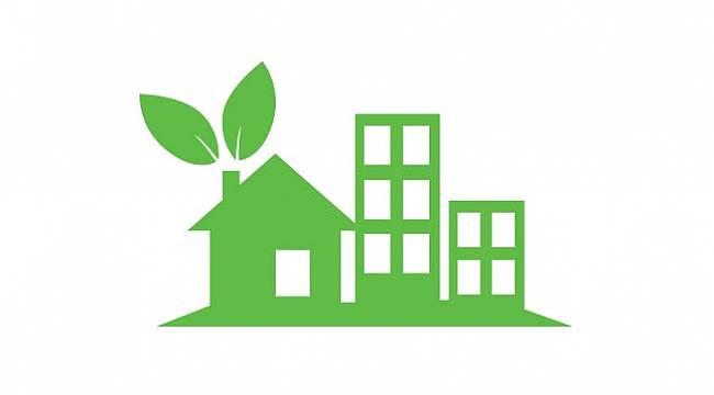 Yılda 30 bin Ton CO2 Gazının Doğaya Salınımını...