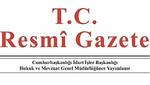 BOTAŞ - TPAO - TTK - EÜAŞ ve ETİ Maden'e yeni atamalar yapıldı!