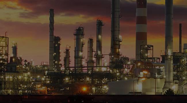 Elektrik santral sayısı 8.802'ye çıktı - AYRINTILAR