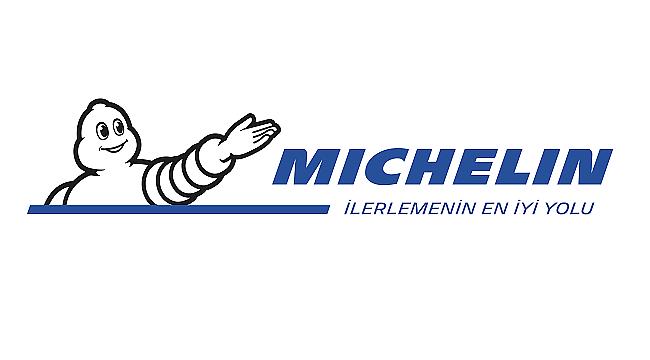 Michelin'den tatil yolculukları için önemli uyarılar