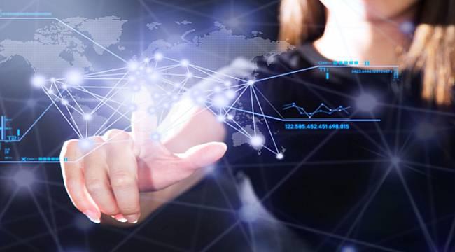 Schneider Electric: Yapay Zeka ile Yeni Nesil Yetenek Yönetimi Platformu...
