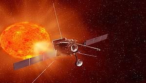 Solar Orbiter: Covid-19 salgınına rağmen Yörüngede Devreye Alma işlemini başardı