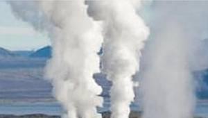 Yalova ve Tokat: Jeotermal saha ihalesi yapılacak