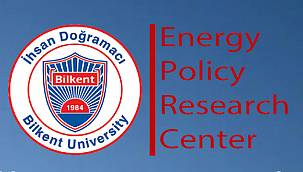 Bilkent Enerji Ekonomisi - Politikası ve Güvenliği yüksek lisans programı...