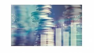 Dolar kuru ne olacak? – Petrol fiyatları ne olacak?