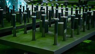 YAYINLANDI: Konu 'Nükleer Maddeler'