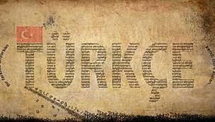 AKEDAŞ Perakende: Türk Dil Bayramımız kutlu olsun