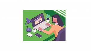 Enerji Çalışan ve Yöneticileri: İşte evden çalışanlar için 'Verimlilik ve Motivasyonu' artıracak öneriler