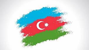 ENERJİ DÜNYASI: Azerbaycan Bayrağı'ndaki renklerin anlamını biliyor musunuz?