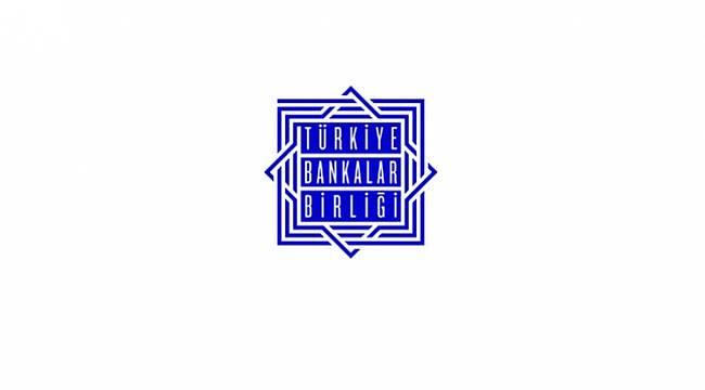 ENERJİ DÜNYASI: Türkiye Bankalar Birliği düzenliyor - 'İş Analisti Eğitim Programı'...