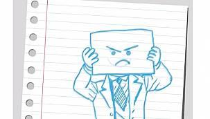 İPRAGAZ: İş hayatında öfke kontrolü yapmak için...