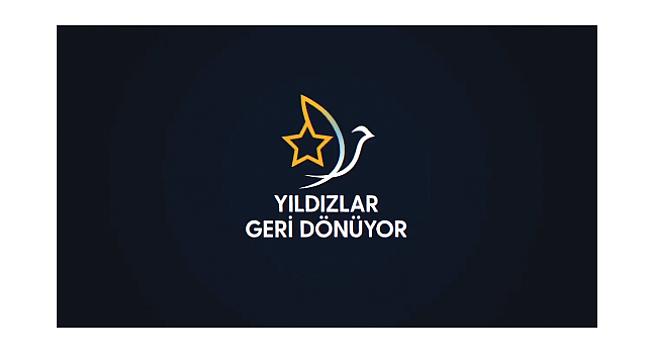 Turkcell'den 'Yurt dışında yaşayanlara Türkiye'de iş imkanı' çağrısı...