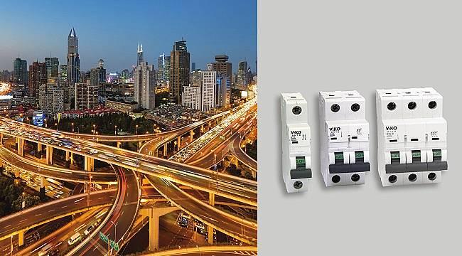 VİKO: Elektrik tesisatınızı devre dışı bırakarak...