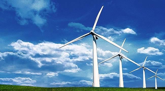 Avrupa Rüzgar Enerjisi Birliği WindEurope'nin yayınladığı son rapora göre Türkiye 'Rüzgar sanayisi...'