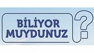 Biliyor musunuz, Türkiye'de kaç hanenin elektriği güneşten karşılanıyor?