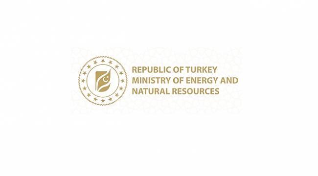 Energy Efficiency in Public Buildings Project...