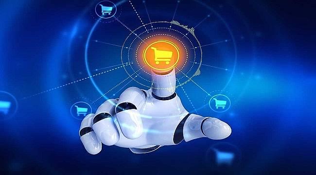 Enerji İşletmeleri: Tüketiciyi e-ticaretten soğutmanın 10 yolu