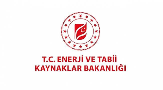 Enerji Verimliliği Yatırım Projelerinin Değerlendirme Usul ve Esaslarına İlişkin Kılavuz!