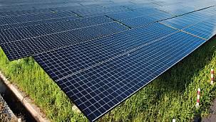 ENSİA: 1.000 MW kapasite için...