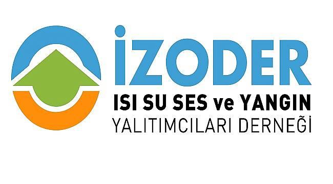 İZODER, eski Başbakan Mesut Yılmaz'ın vefatı ile ilgili taziye mesajı yayınladı