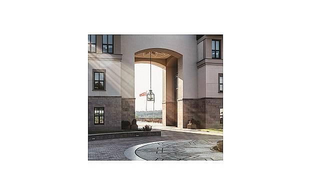 Koç Üniversitesi İşletme Enstitüsü dünyanın en iyileri arasında!
