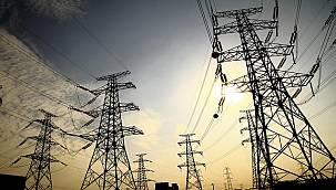 Elektrik santral sayısı 9 bini geçti!