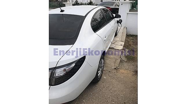 İşte A'dan Z'ye ELEKTRİKLİ otomobil: Motoru - Pili - Göstergesi - Ara kablosu ve diğer ayrıntıları...