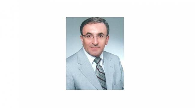 Limak Hidroelektrik Santrallar Grubu Genel Müdürü Ercömert: 'Su Kullanım Hakkı' modeliyle...