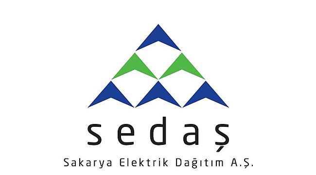 SEDAŞ: Yatırımlarına KDV teşviki ...