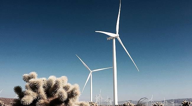 2021 ve sonrasında rüzgar enerjisini bekleyen 5 büyük gelişme!